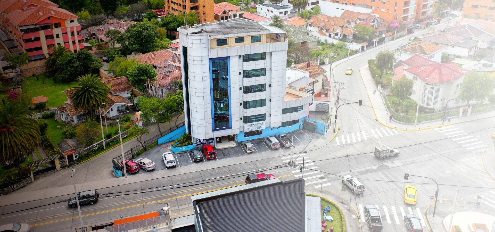 GM-Laboratorios-Laboratorio-Clinico-Cuenca-Ecuador-LabClinic